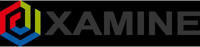 Xamine GmbH